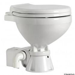 WC à dépression Compact