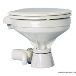 WC à dépression Comfort