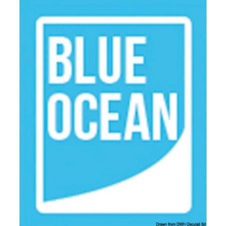 Amarre MARLOW Blue Ocean