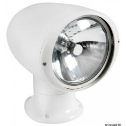 Projecteur Night Eye Evo