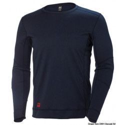 T-shirt thermique Lifa Max - Helly Hansen