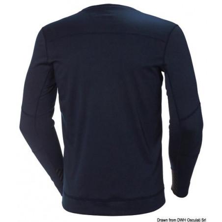 T-shirt thermique Lifa Max - Helly Hansen