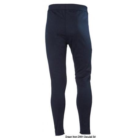 Pantalon thermique Lifa Max - Helly Hansen