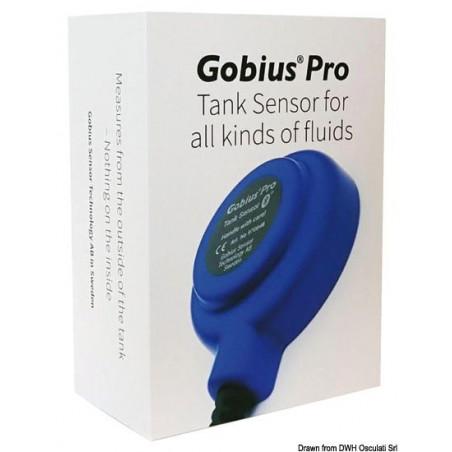 Capteur GOBIUS PRO 1