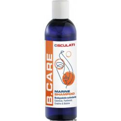 Shampooing B. CARE Marine
