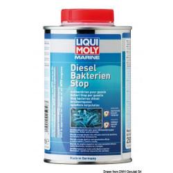 Biocide Marine Diesel