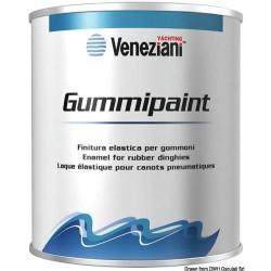 Vernis Gummipaint Veneziani
