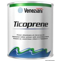 Ticoprene AL Veneziani