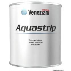 Aquastrip Veneziani