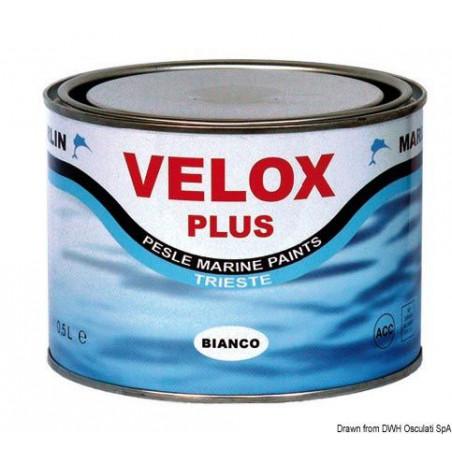 Antifouling Velox Marlin