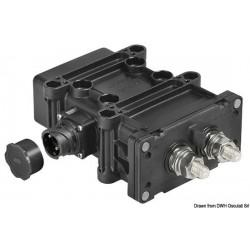 Coupe-batterie/télérupteur 250 A