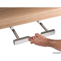Kit rallonge table