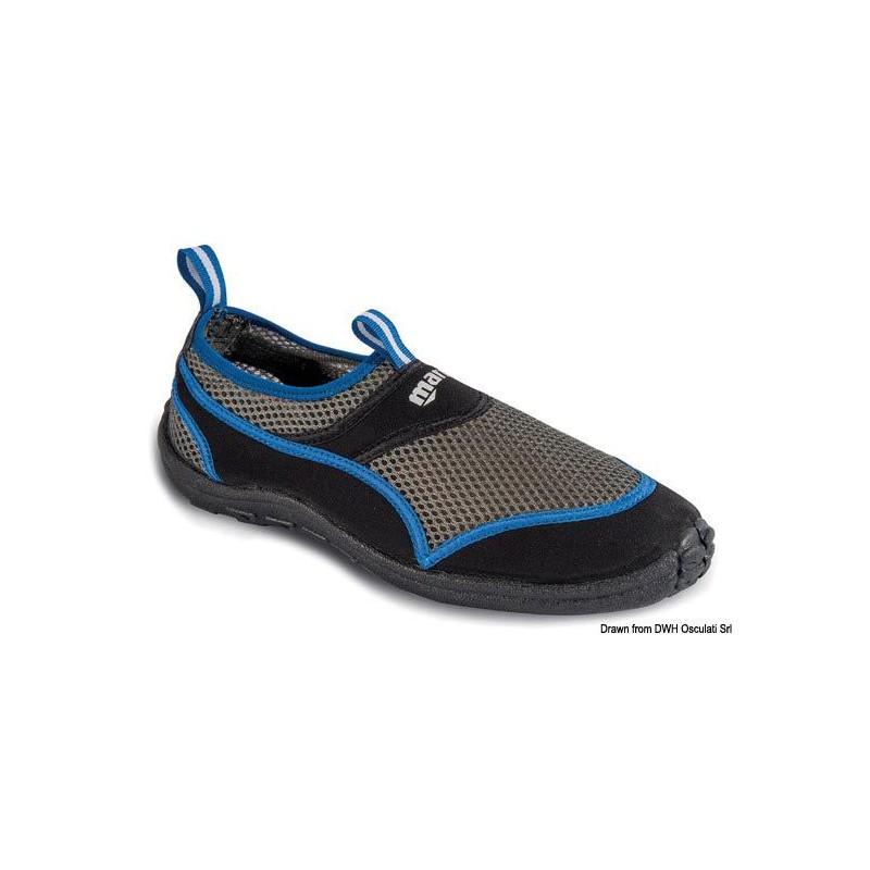 Chaussures aquatiques Mares