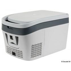Frigo / congélateur portable