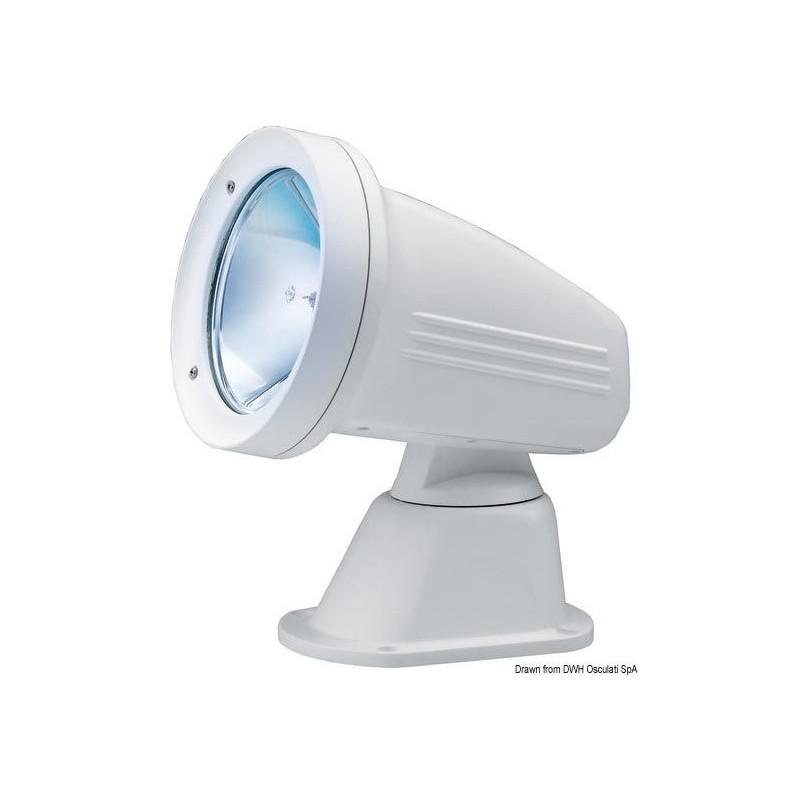 Spot électrique One LED