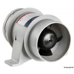 Aspirateur / Ventilateur Superflow