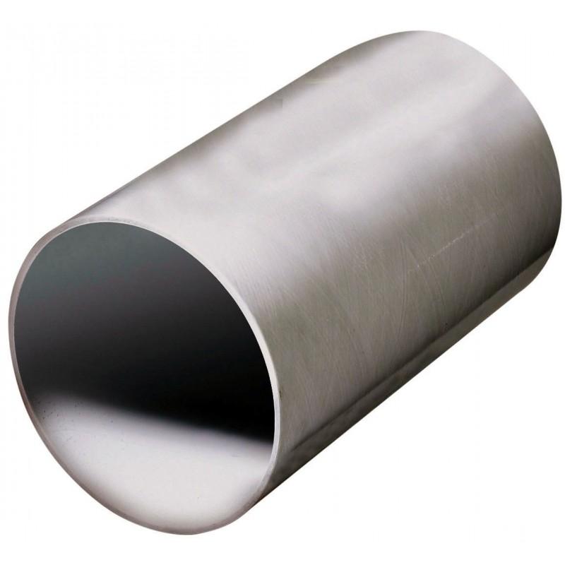 Tunnel pour hélices de proue