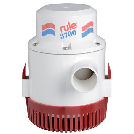 Maxi pompe Rule 3700