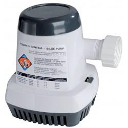 Pompe fond de cale Euro Pump 600S