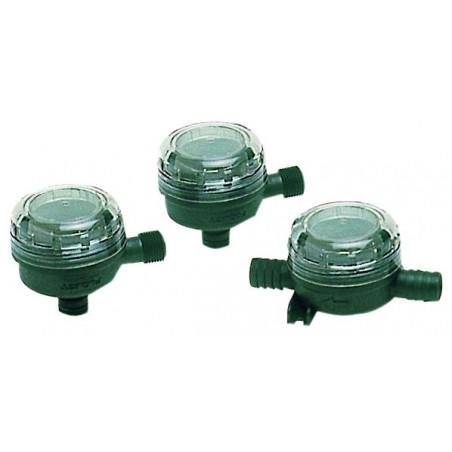 Filtres à eau lavables Flojet