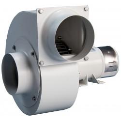 Ventilateur centrifuge