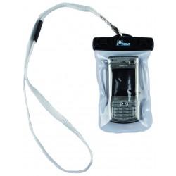 Porte téléphone cellulaire