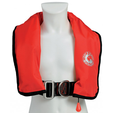 Gilet auto-gonflant Baby