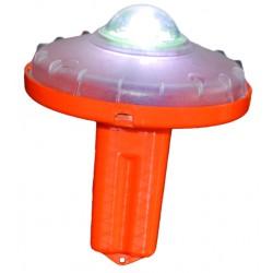 Balise lumineuse KTR LED