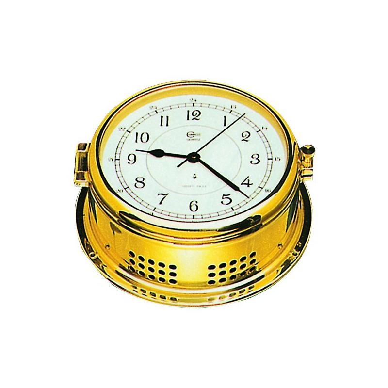 Horloge marine Barigo