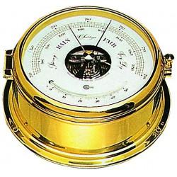 Baromètre / Thermomètre Barigo
