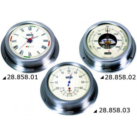Instruments Vion A100 SAT