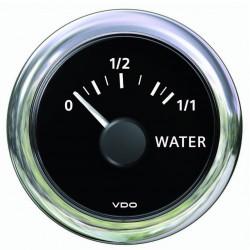 Jauge eau VDO ViewLine
