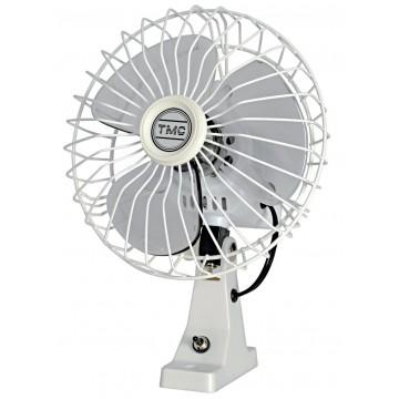Ventilateur TMC