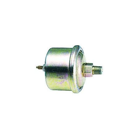 Capteurs pression huile