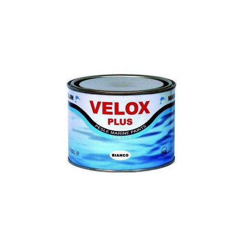 Antifouling Velox Plus Marlin