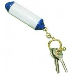 Porte-clés Polyform