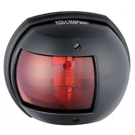 Feux Sphera Maxi 20