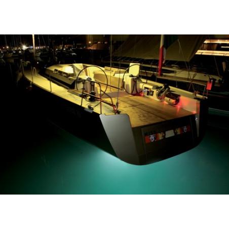 Projecteur sous-marin à LED