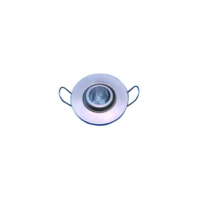 Spot orientable compact Atlair