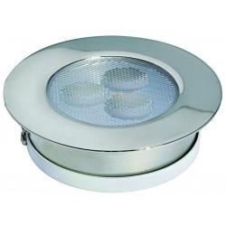 Plafonnier Montserrat LED