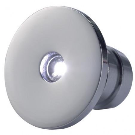 """Lampe à LED """"Apis"""""""