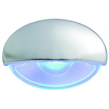 Lampe à LED Steeplight