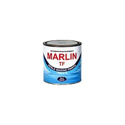 Antifouling Marlin TF
