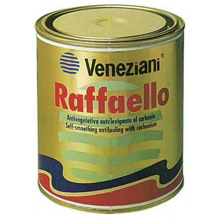 Antifouling Raffaello Blanc