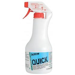 Nettoyant Quick