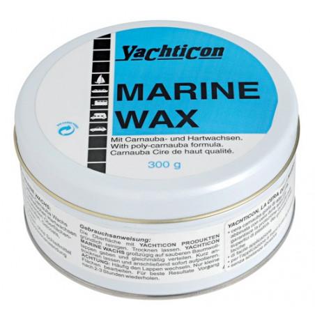 Marine wax cire carnauba