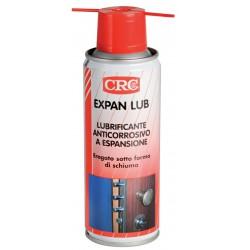 CRC Expan-Lub