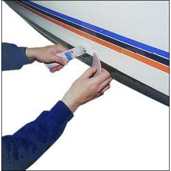 Mastic acrylique 3M