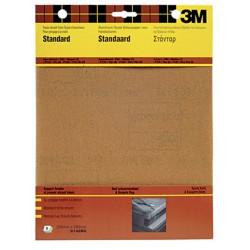Papier abrasif 3M