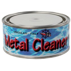 Metal Cleaner